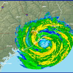 CASE STUDY: Retail Chain Evacuates During Hurricane