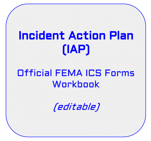 Incident Action Plan Template from a2y6u6c5.stackpathcdn.com