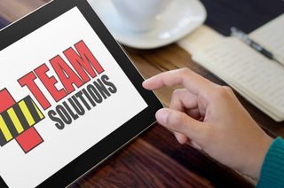 TEAM Solutions