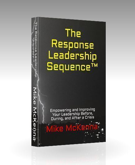 The Response Leadership Sequence