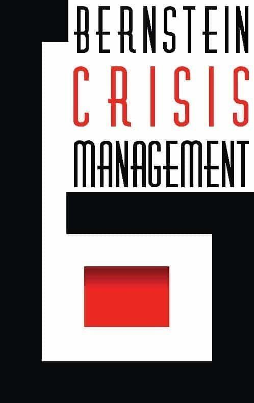 Bernstein Crisis Management