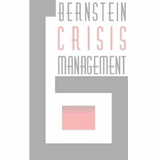 by Bernstein Crisis Mgmt