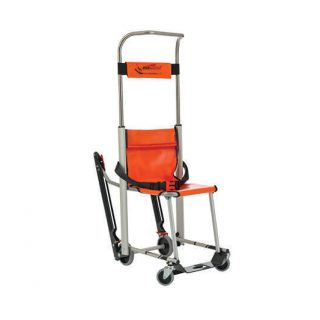 ExitMaster-Versa-Evacuation-Chair1
