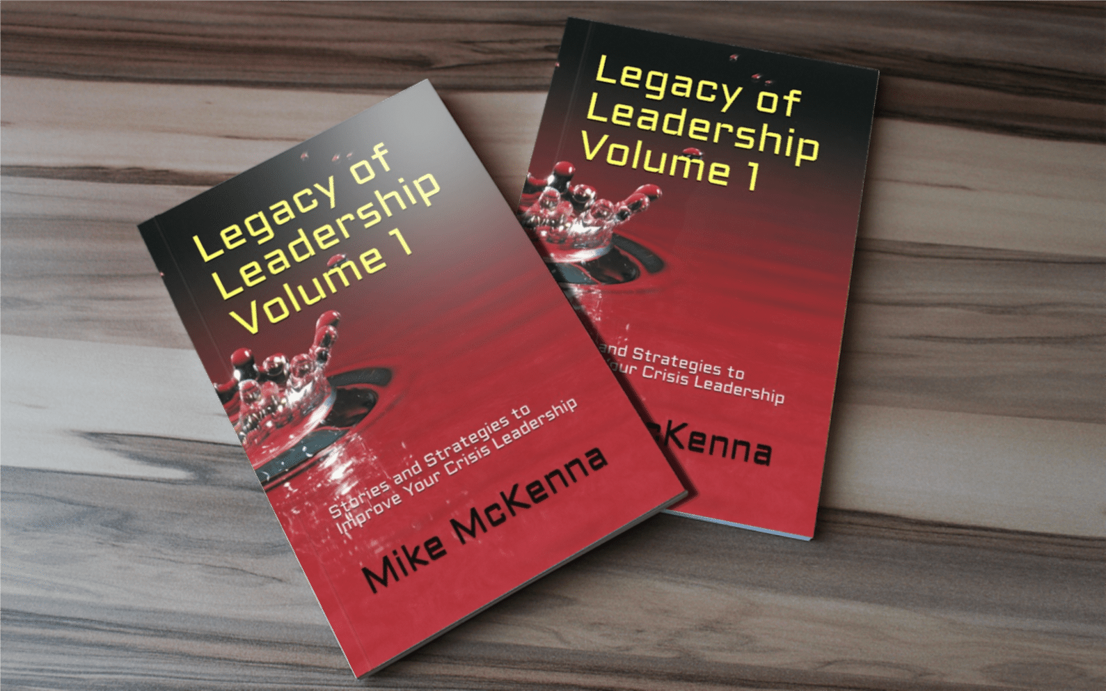 Legacy of Leadership 3D Cover_Multiple
